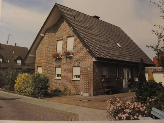 ++Stadtnah wohnen in Schwerin - Friedrichsthal++