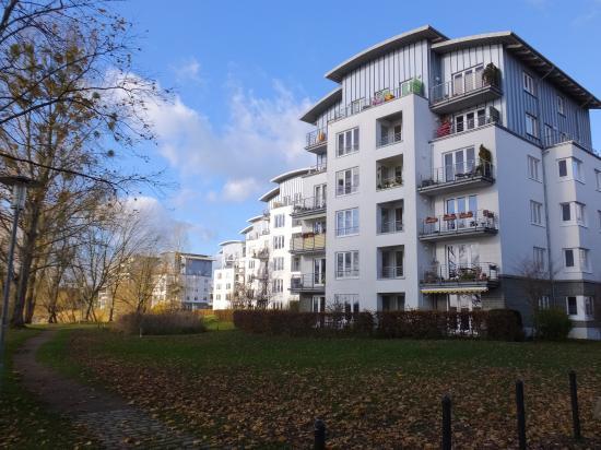 ++Großes Baugrundstück für Anleger/Bauträger mit Seeblick++